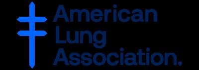 American Lung Radon Kit Request